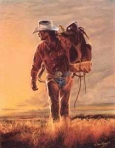 cowboy-range